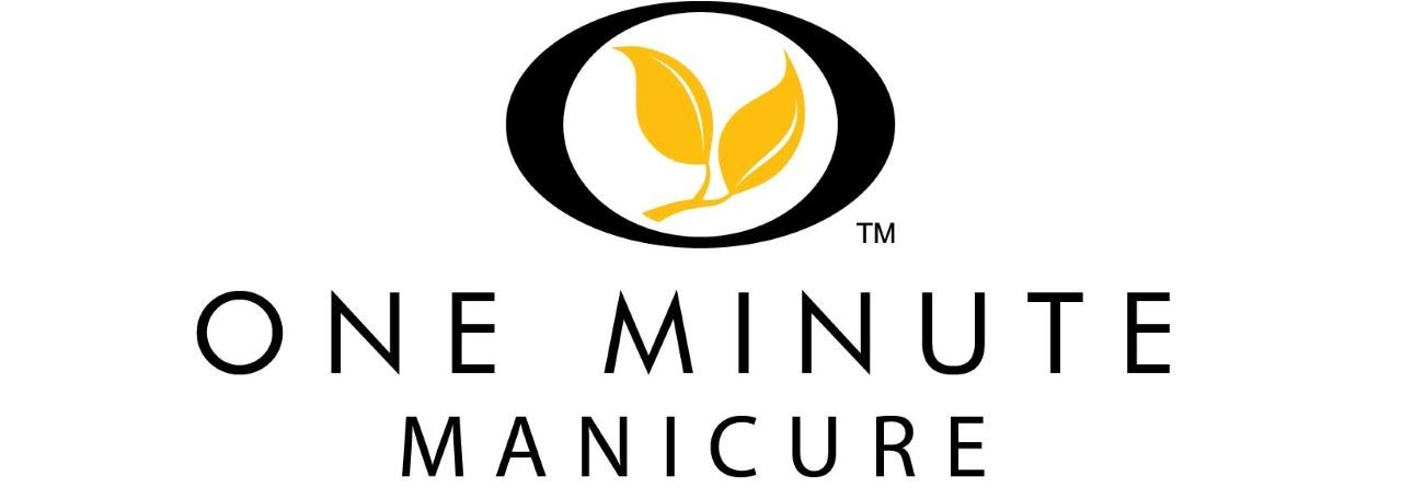 One Minute Manicure